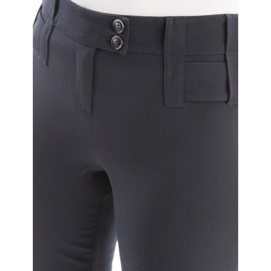 Only M Says pantalon navy_3