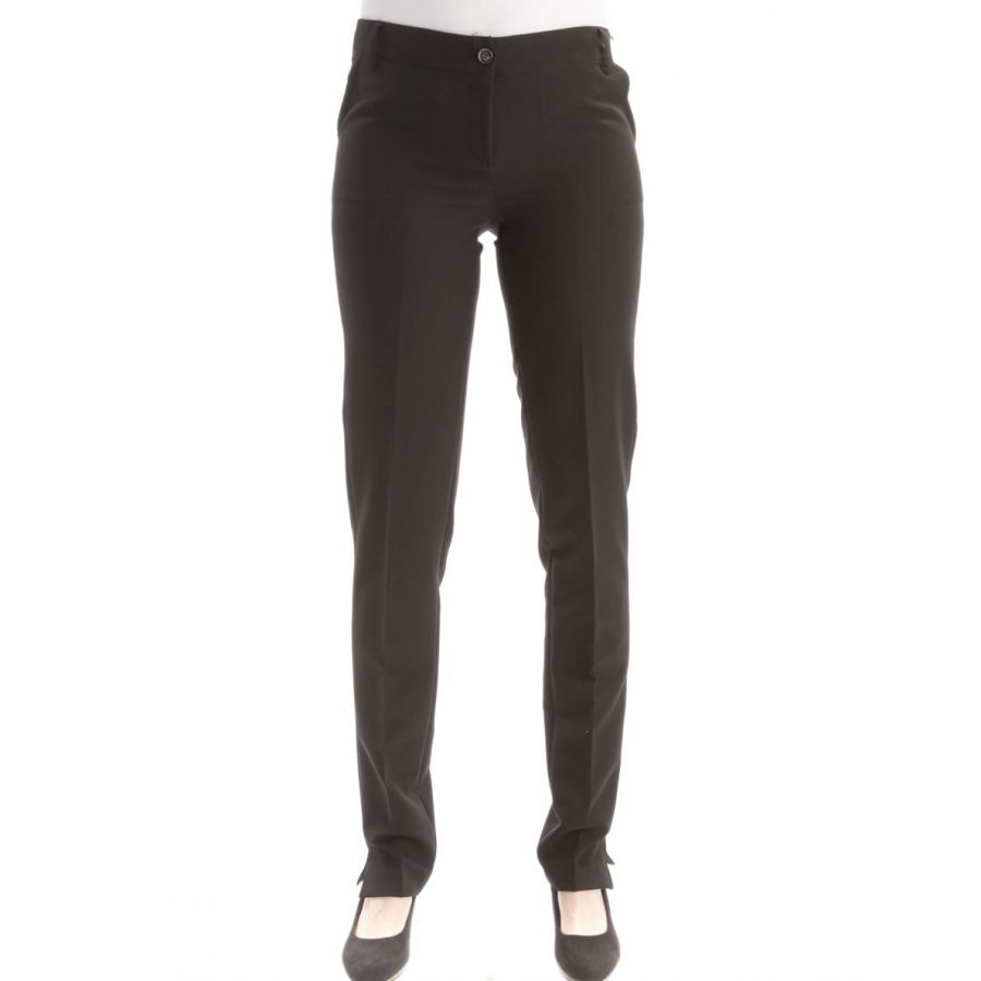 Only M Etna pantalon nero_1