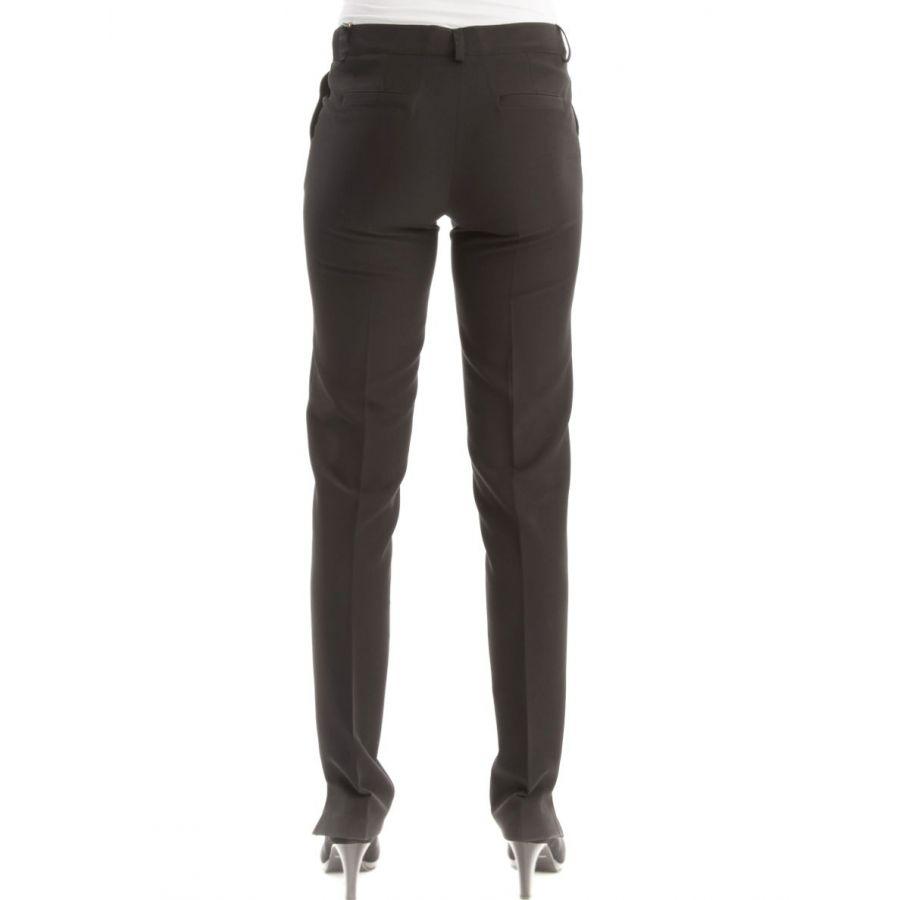 Only M Etna pantalon nero_2