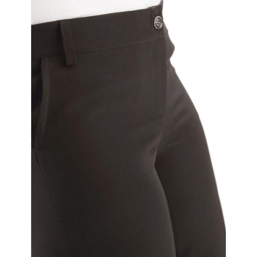 Only M Etna pantalon nero_3