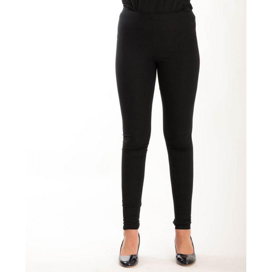 Madame LIZ Doris legging zwart_1