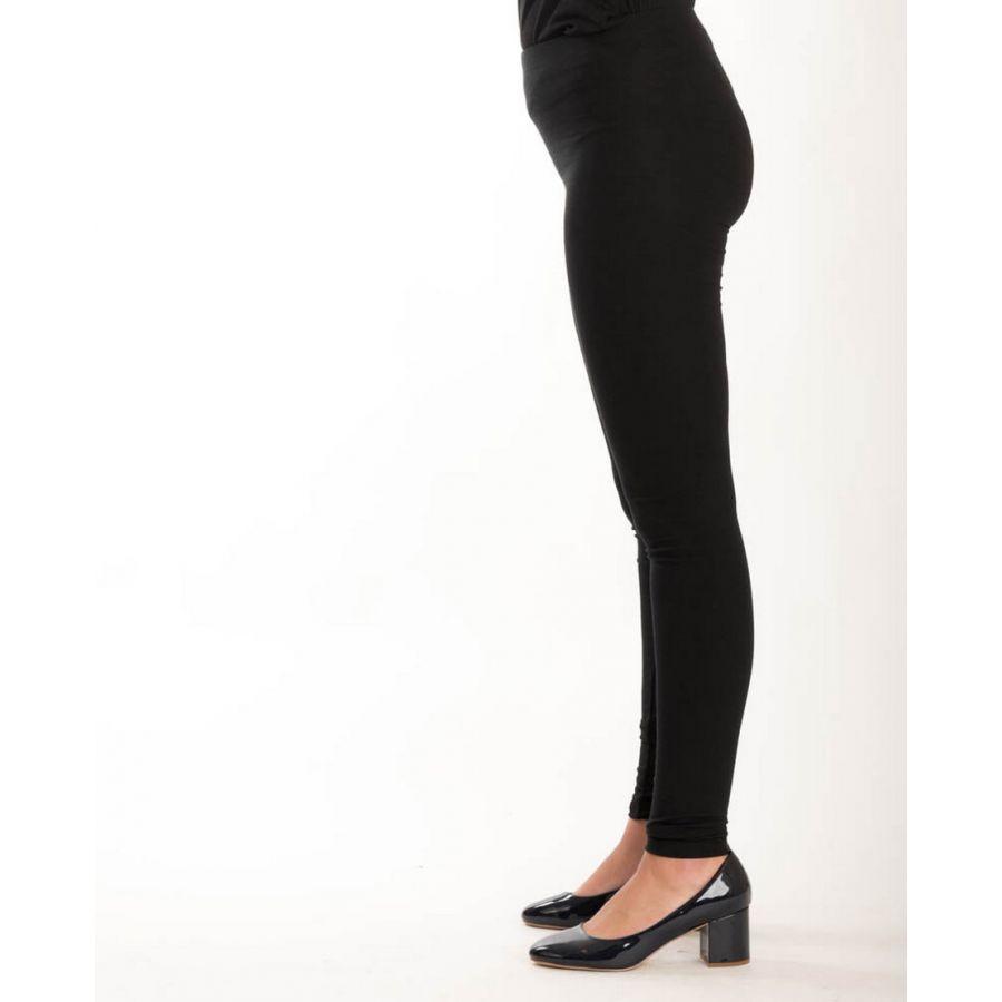 Madame LIZ Doris legging zwart_2