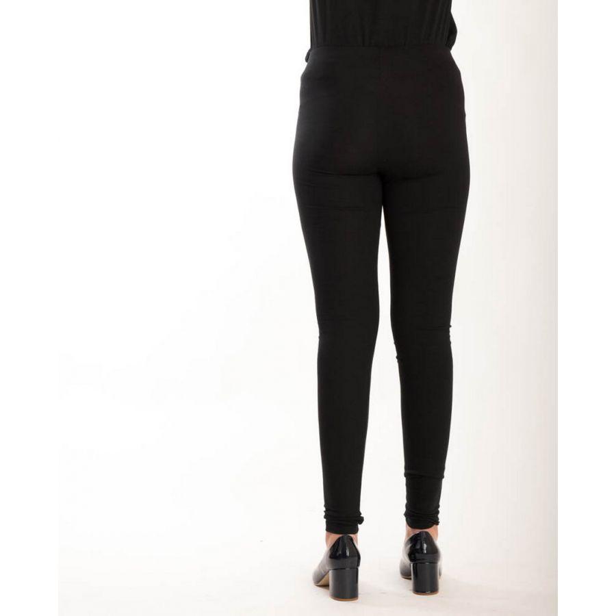 Madame LIZ Doris legging zwart_3