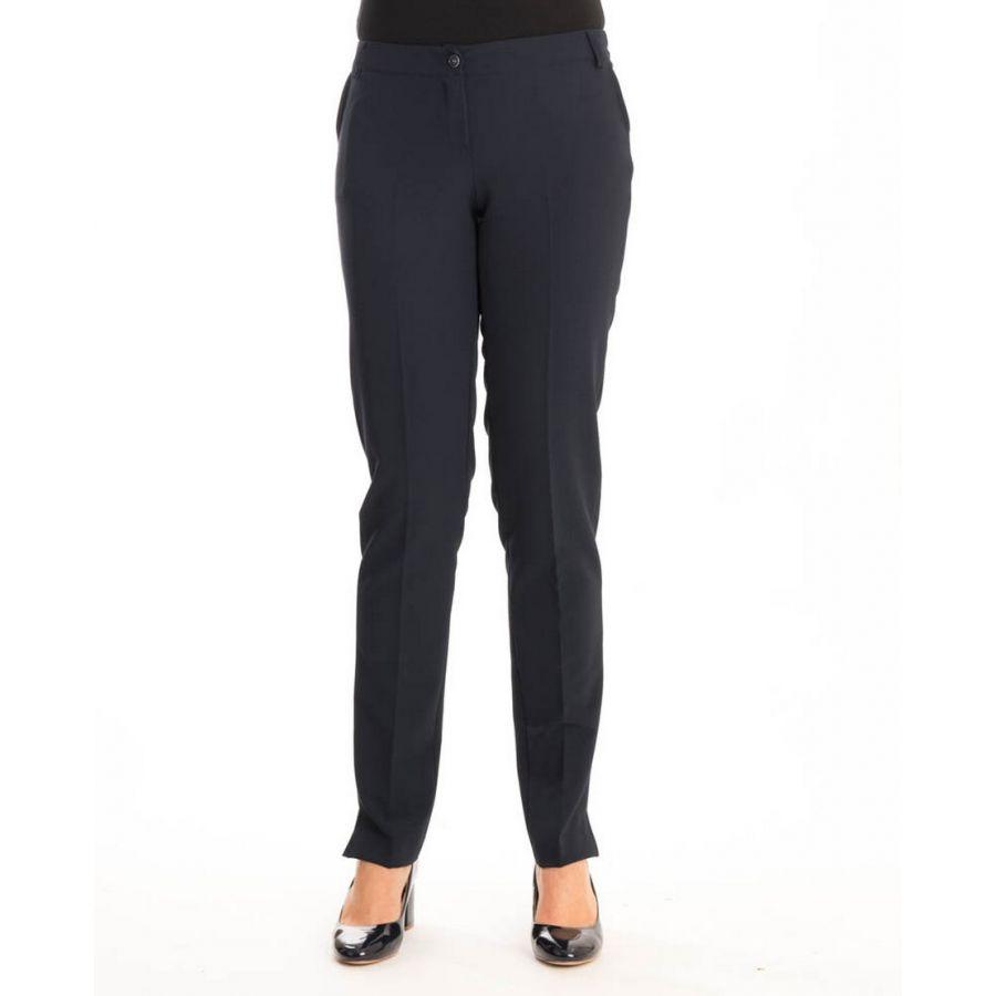 Only M Etna pantalon navy_1