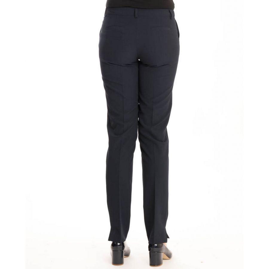 Only M Etna pantalon navy_3