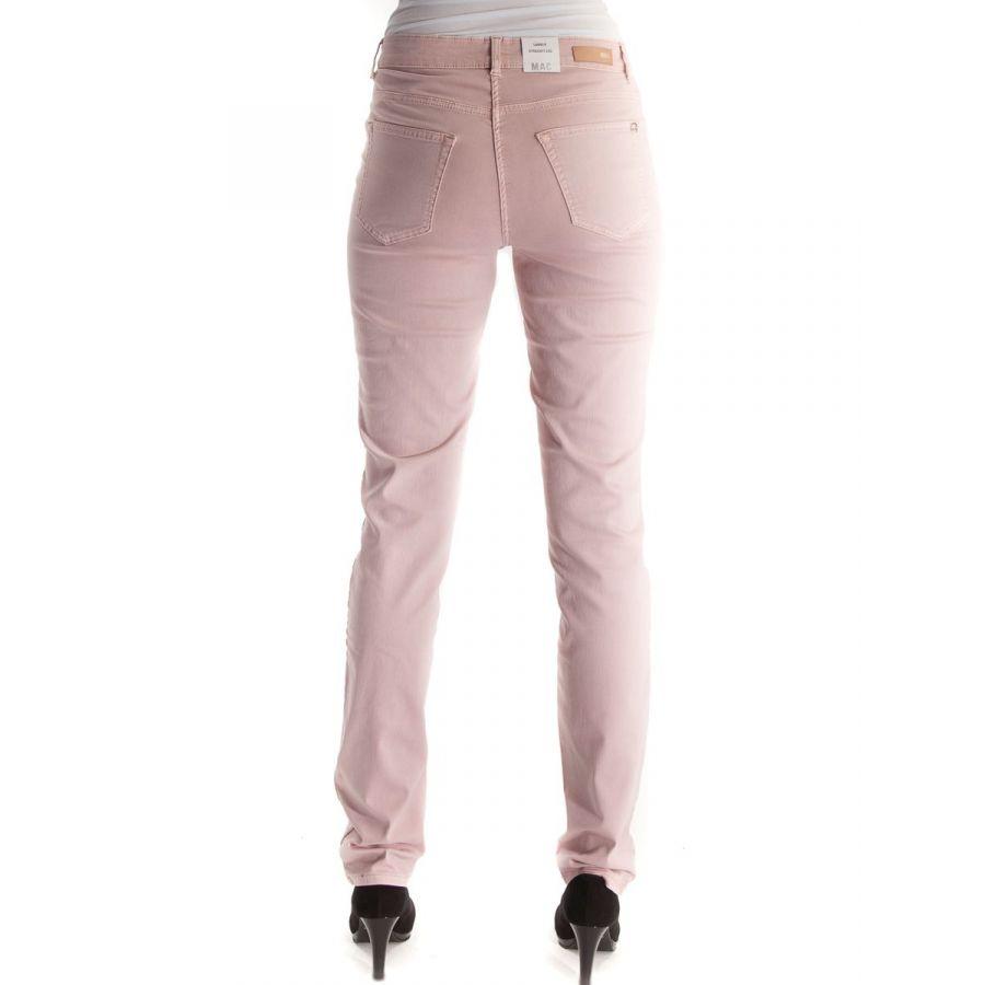 MAC Lovely 715R roze_2