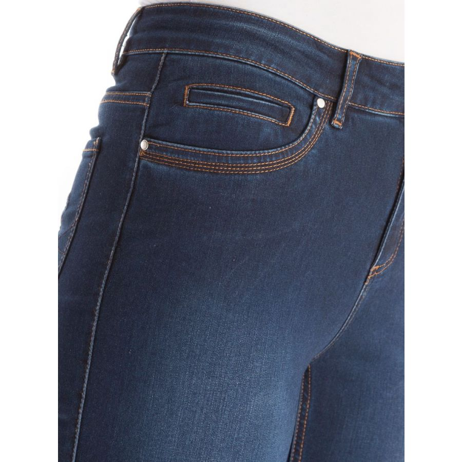 Only M Donna jeans regular mid blue_3