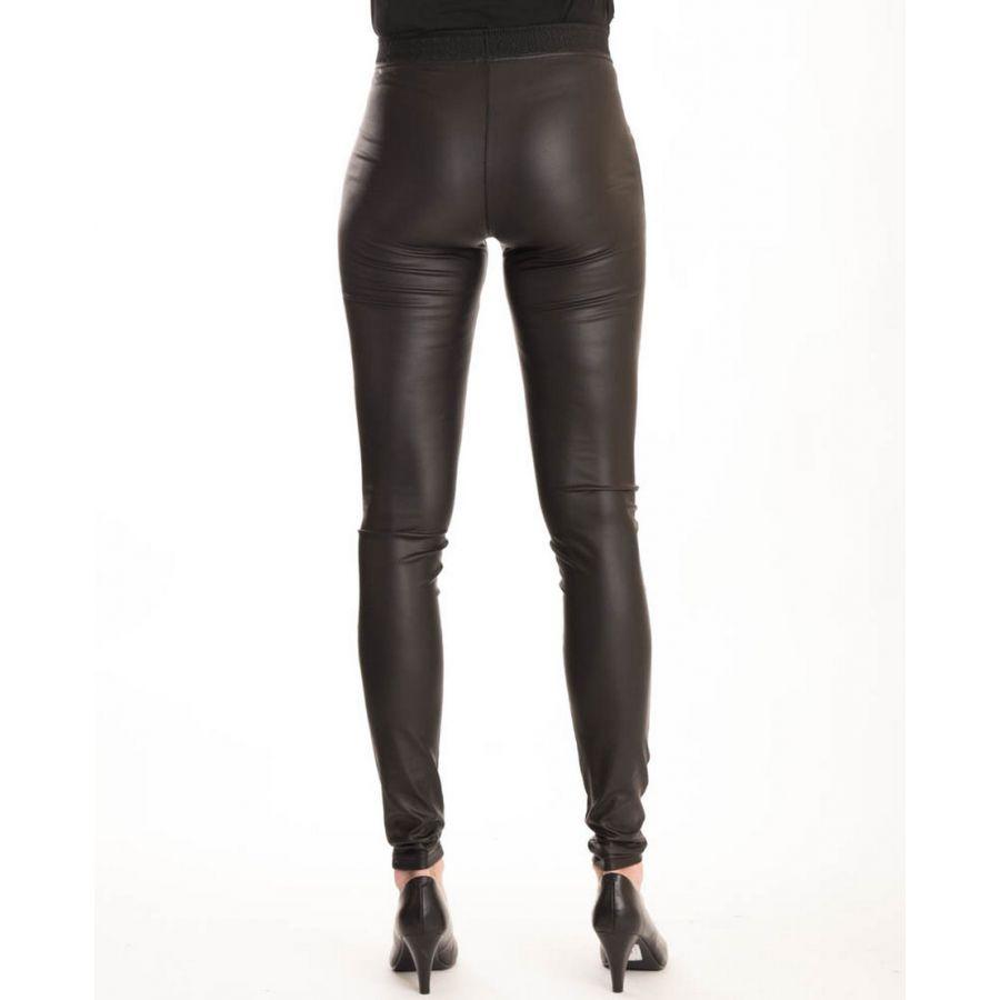 Only M  Josephine legging nero_3