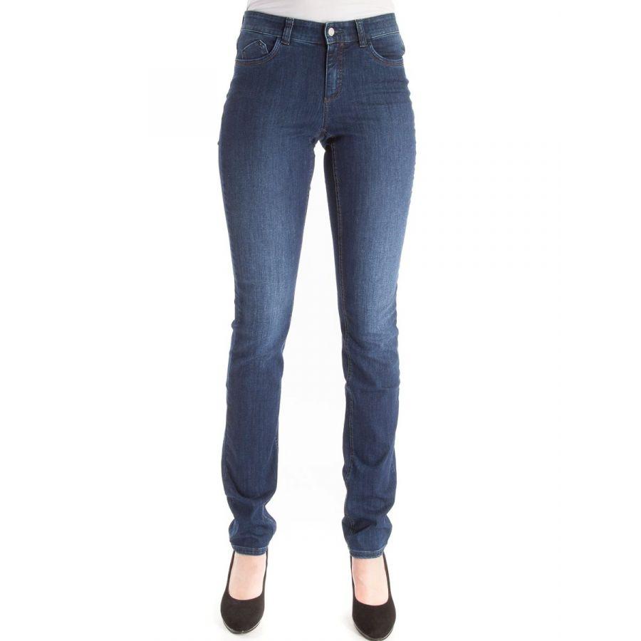Ascari Power jeans stone blue used 731_1