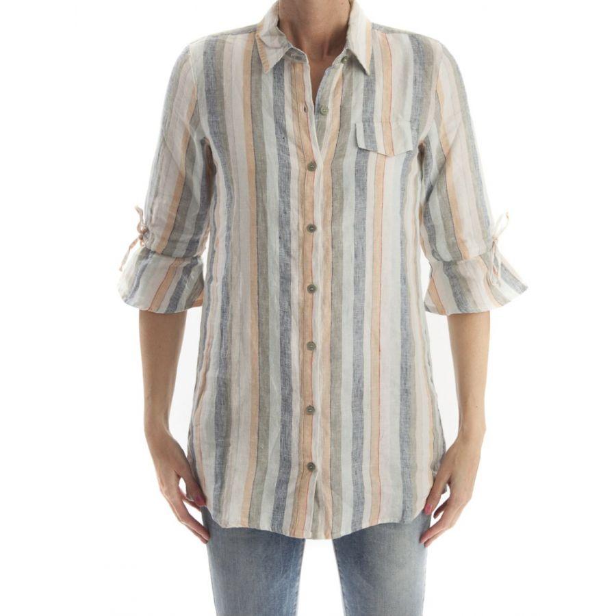 YEST Gelila blouse multi_1