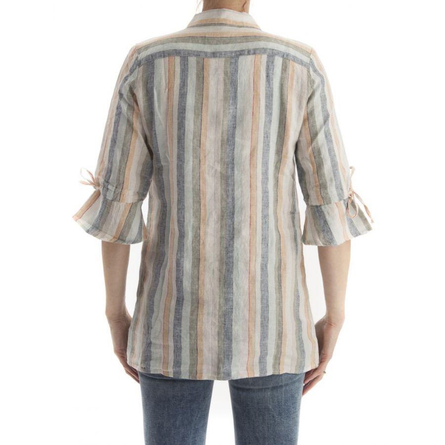YEST Gelila blouse multi_2