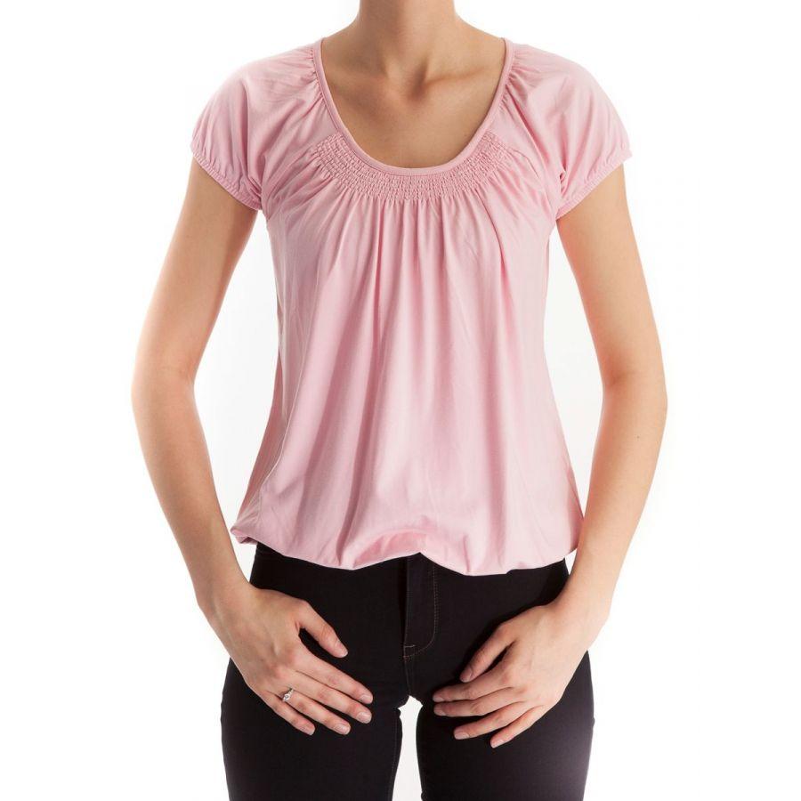 YEST Yugi shirt soft taffy_1