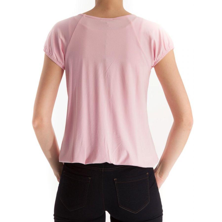 YEST Yugi shirt soft taffy_2