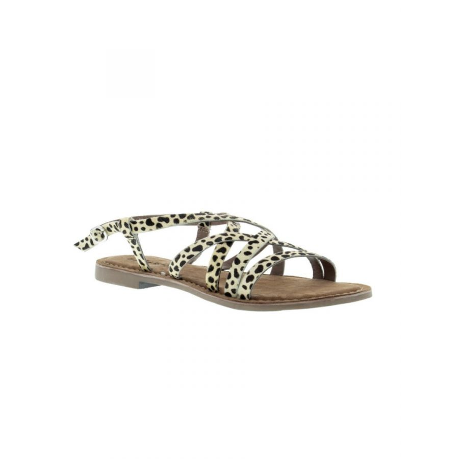 Lazamani Zanita sandaal kruis dalmatier_1