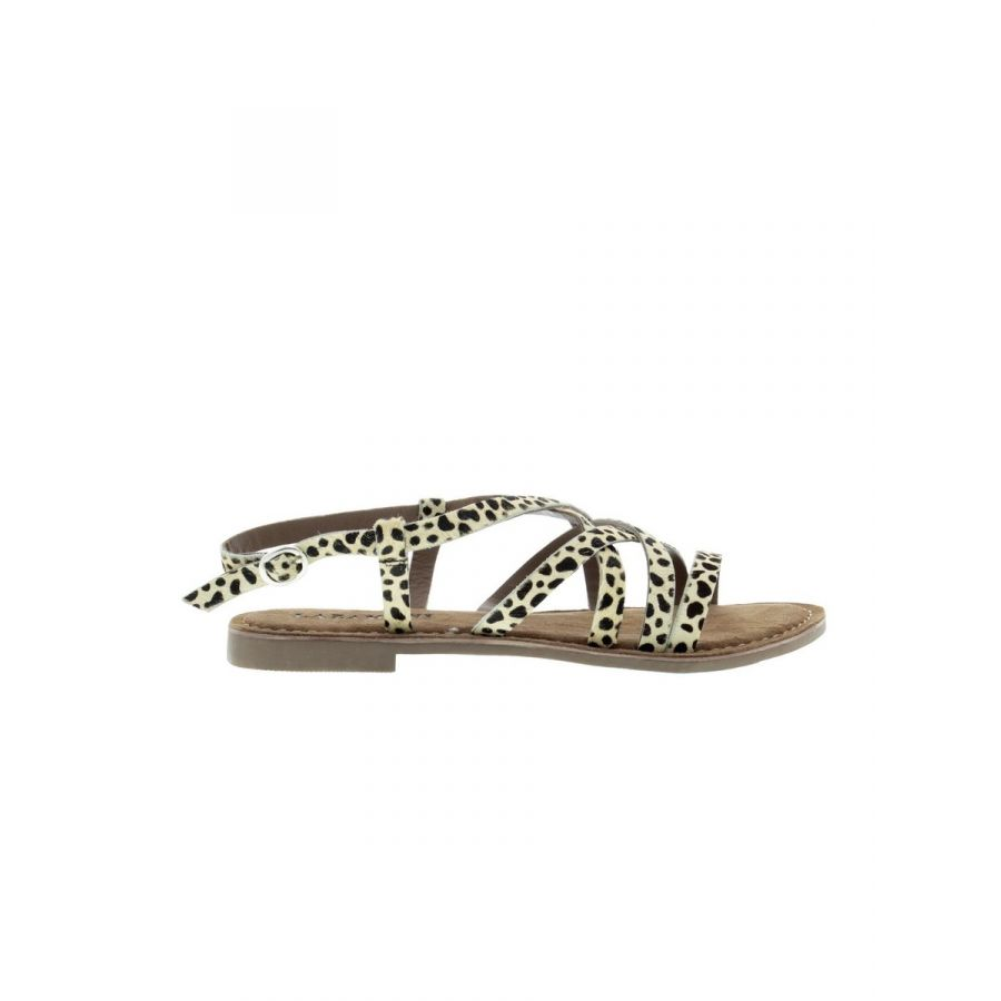 Lazamani Zanita sandaal kruis dalmatier_2