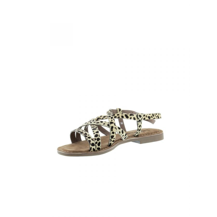 Lazamani Zanita sandaal kruis dalmatier_3