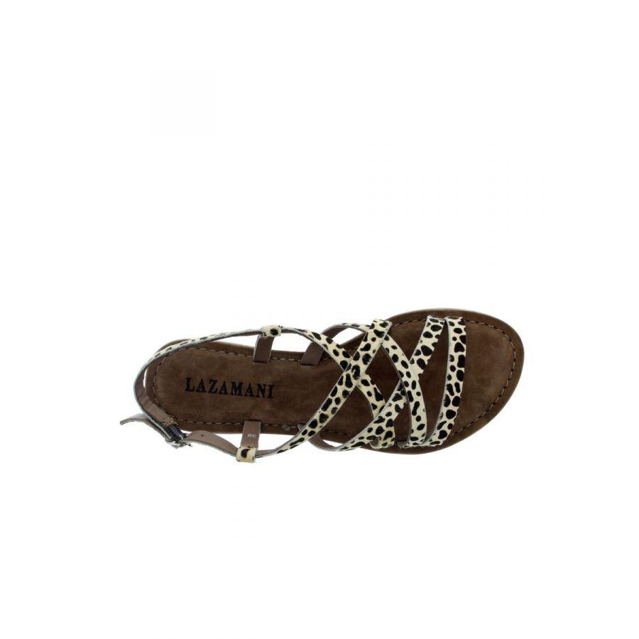Lazamani Zanita sandaal kruis dalmatier_4
