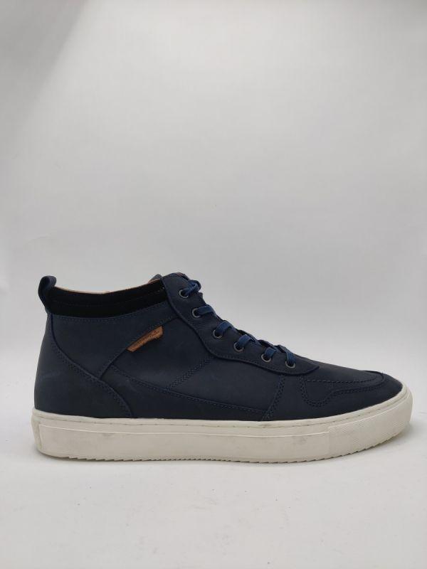 O'Neill Sector sneaker navy_1