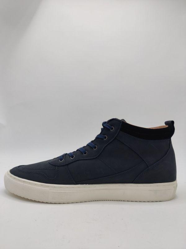 O'Neill Sector sneaker navy_2