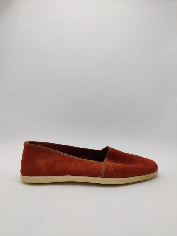 The Rice Company Mastil suede_1