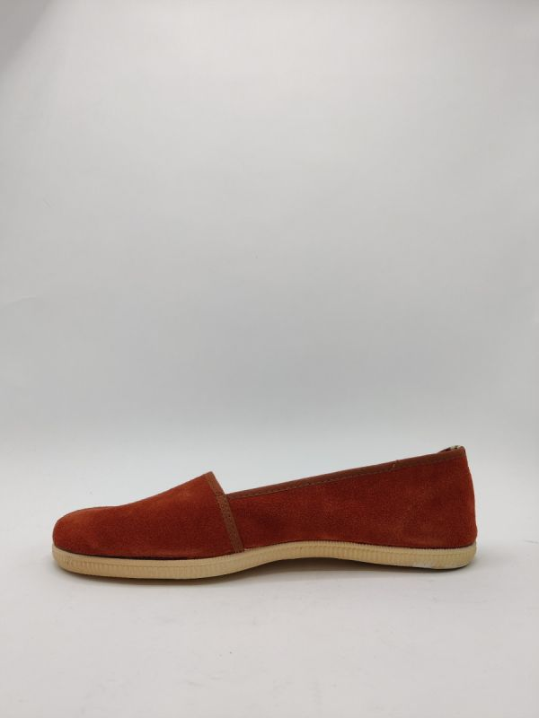 The Rice Company Mastil suede_2