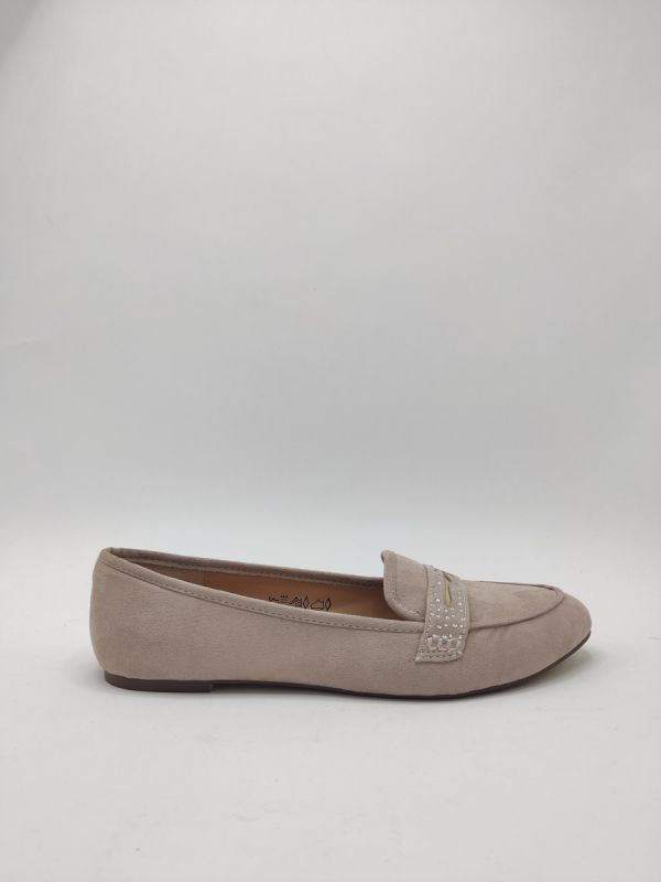 Fitters Alena beige_1