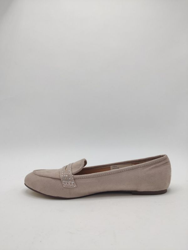 Fitters Alena beige_2