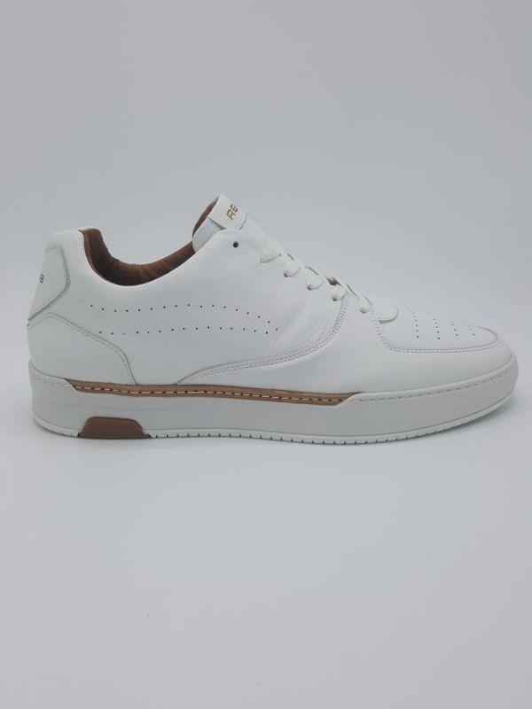 Rehab Thabo sneaker wit_1