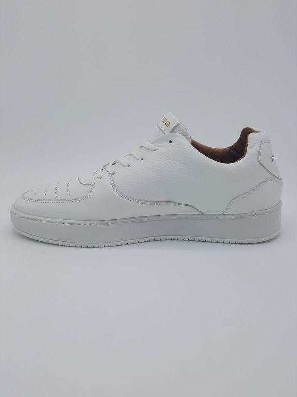 Rehab Thabo sneaker wit_2