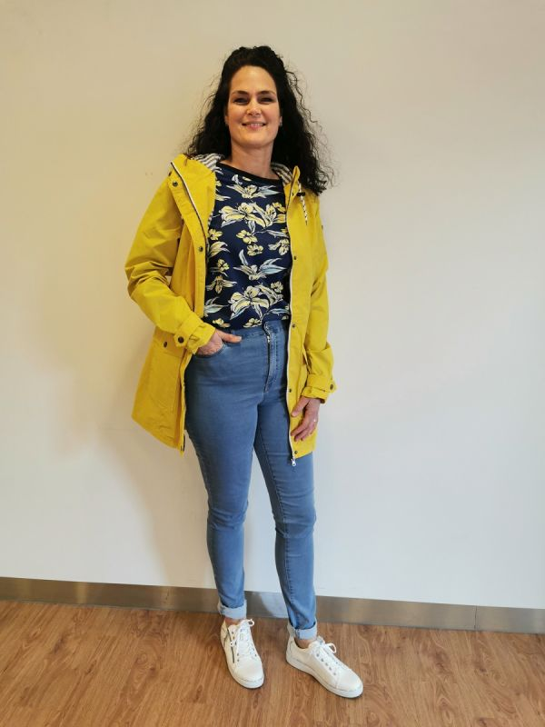 Brigg Anja jack yellow_5