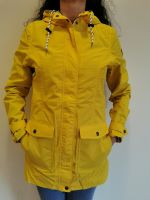Brigg Anja jack yellow_1