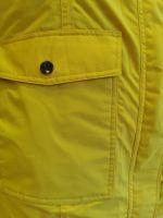 Brigg Anja jack yellow_4