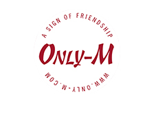 Only M